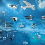 Festo´s world of bionic solutions