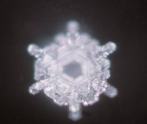 watercrystal