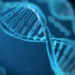 DNA will rule Mass-Data-Storage