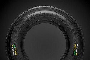 continental_tire