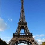 early bionic inspiration: the study of leg bones leads to the Eiffel Tower