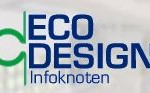 Idea TO Product, transfer your inspriation by the support of: ECODESIGN
